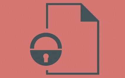 CryptoWall: a new security threat