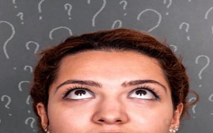 Reasons to use predictive analytics