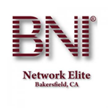 BNI Network Elite